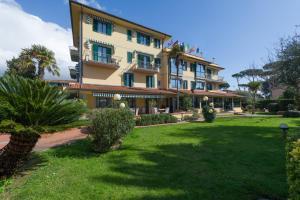 Hotel Gemma Del Mare - AbcAlberghi.com