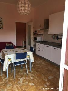 Casa Napione - AbcAlberghi.com