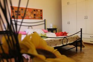 Appartamento Galileo - AbcAlberghi.com