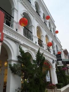 Casa Blanca Boutique Hotel (1 of 58)