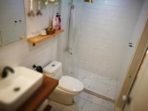 Mo Du Hou Hua Yuan Apartment, Apartmány  Šanghaj - big - 45