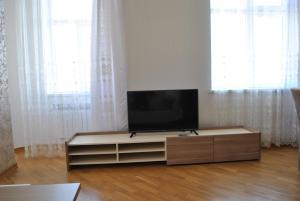 Luxurious Apartment by Caspian Housing, Apartmány  Baku - big - 19