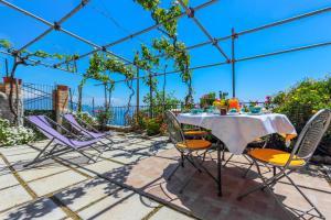Villa Matilde Amalfi - AbcAlberghi.com
