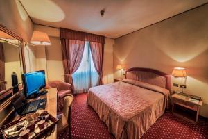 Hotel Valdarno