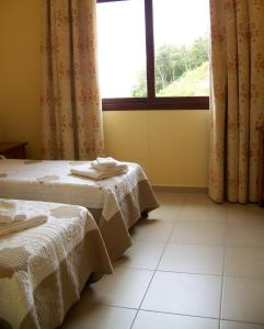 S'olia, Hotels  Cardedu - big - 18