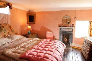 New Inn Brilley