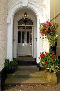 The Wyastone, Hotely  Cheltenham - big - 26