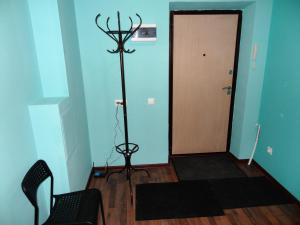 Znatniy Gost Apartments, Ferienwohnungen  Samara - big - 27