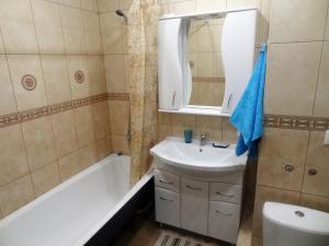 Znatniy Gost Apartments, Ferienwohnungen  Samara - big - 29