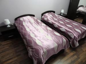 Znatniy Gost Apartments, Ferienwohnungen  Samara - big - 33