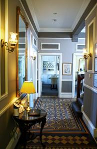 The Wyastone, Hotely  Cheltenham - big - 24