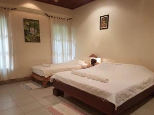 Villa Thakhek, Guest houses  Thakhek - big - 30