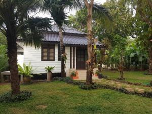 Villa Thakhek, Guest houses  Thakhek - big - 23