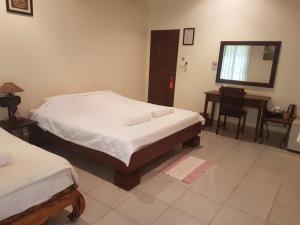 Villa Thakhek, Guest houses  Thakhek - big - 53