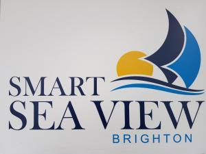 Smart Brighton Beach (1 of 141)