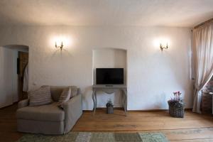 Casa Veche, Apartmánové hotely  Brašov - big - 45
