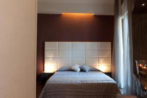 Hotel Belvedere, Hotels  Milano Marittima - big - 7