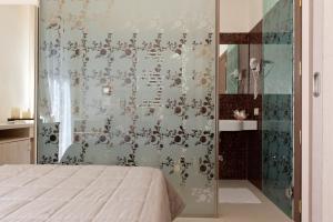 Hotel Belvedere, Отели  Морской Милан - big - 2