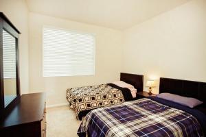Sunset Suites Apartment, Apartmanok  Los Angeles - big - 2