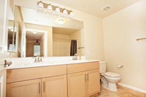 Sunset Suites Apartment, Apartmanok  Los Angeles - big - 7