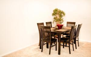 Sunset Suites Apartment, Apartmanok  Los Angeles - big - 8