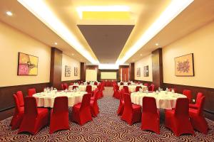 Solo Paragon Hotel & Residences, Residence  Solo - big - 15