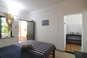 Cactus Guesthouse, Guest houses  Arambol - big - 8