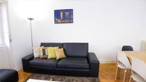 LV Premier Apartments Firmeza- SC, Appartamenti  Oporto - big - 1