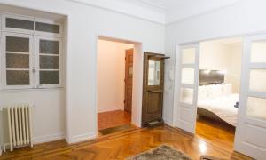 LV Premier Apartments Firmeza- SC, Appartamenti  Oporto - big - 47