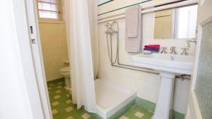 LV Premier Apartments Firmeza- SC, Appartamenti  Oporto - big - 50