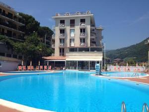 Hotel Paco - AbcAlberghi.com
