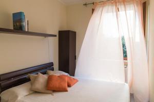 Appartamenti Le Primule - AbcAlberghi.com
