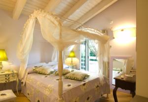 Malpassuti Resort