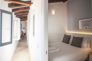 Minas Central Suites (6 of 89)