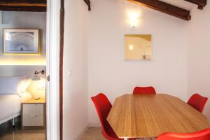 Minas Central Suites (8 of 89)