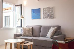 Minas Central Suites (9 of 89)