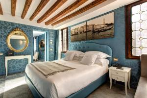 GKK Exclusive Private suite Venezia - AbcAlberghi.com