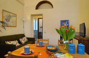 Appartamento Bocconi Vigentina - AbcAlberghi.com