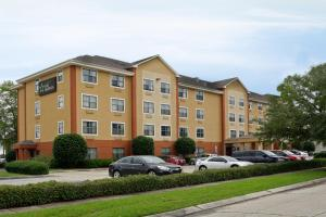 Extended Stay America - New Orleans - Metairie
