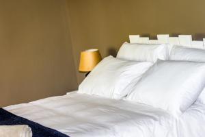 86 on Langenhoven Bed & Breakfast, Bed & Breakfasts  Oudtshoorn - big - 22