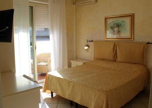 Hotel Euromar, Hotel  Marina di Massa - big - 30