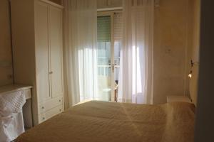 Hotel Euromar, Hotel  Marina di Massa - big - 34