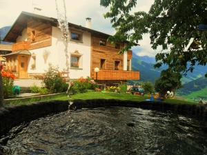 Casa Cavazzi - AbcAlberghi.com