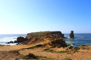 West Side Guesthouse, Hostely  Peniche - big - 59