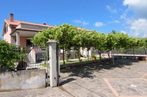 Residence Casa Ida - AbcAlberghi.com