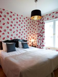 Pariisin Ville, Hotels  Porvoo - big - 14