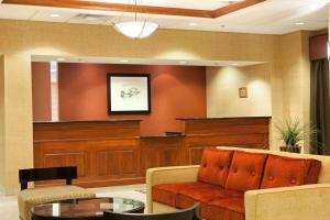 Homewood Suites Saint Cloud, Hotel  Saint Cloud - big - 24