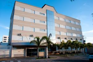 Hotel Roari