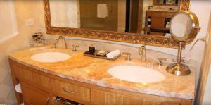 The Trump International Hotel Las Vegas (29 of 38)