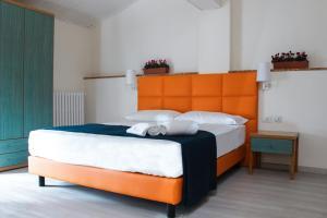 Hotel Villa Azzurra - AbcAlberghi.com